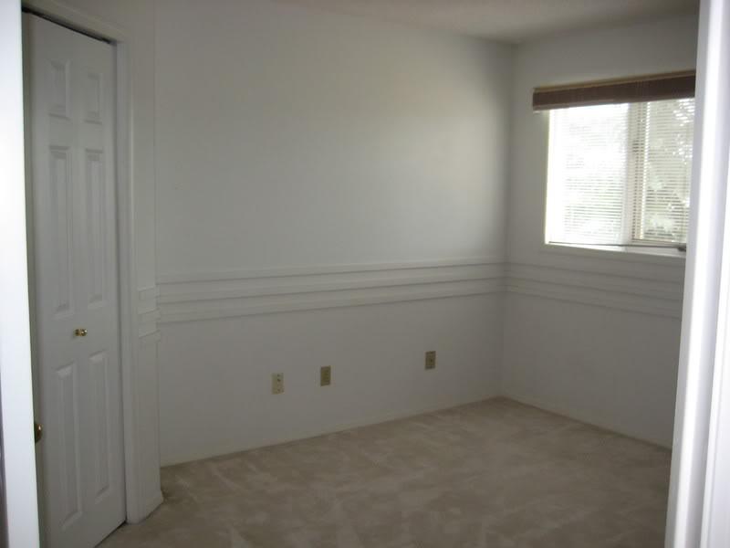 белые стены 3