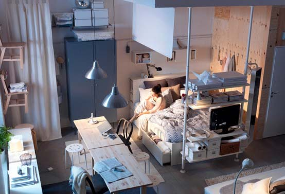 Ikea-Bedroom-Ideas_1
