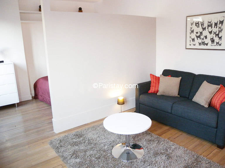 big_copy_one-bedroom-furnished-apartment-long-term-rental-paris-Champs-Elysees-1873-126086900011