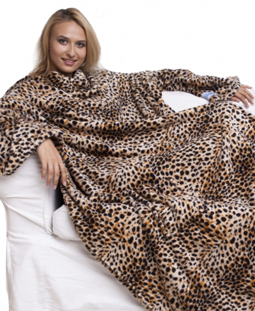 leopard_17_1