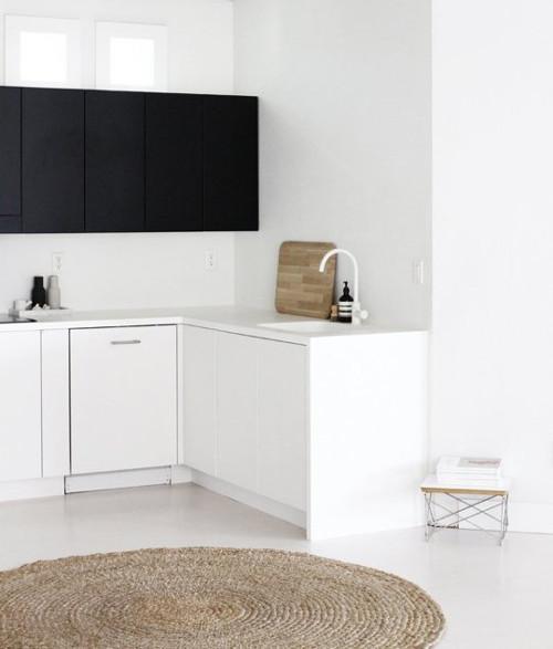 minimalism_1