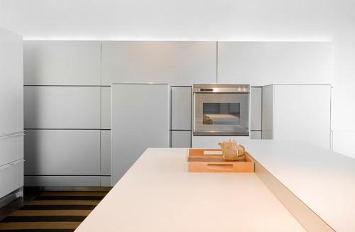 minimalism_15