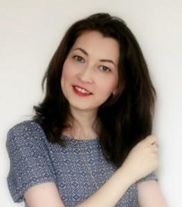 Нелли Михайлова