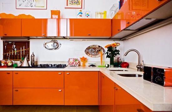 orange_19_1