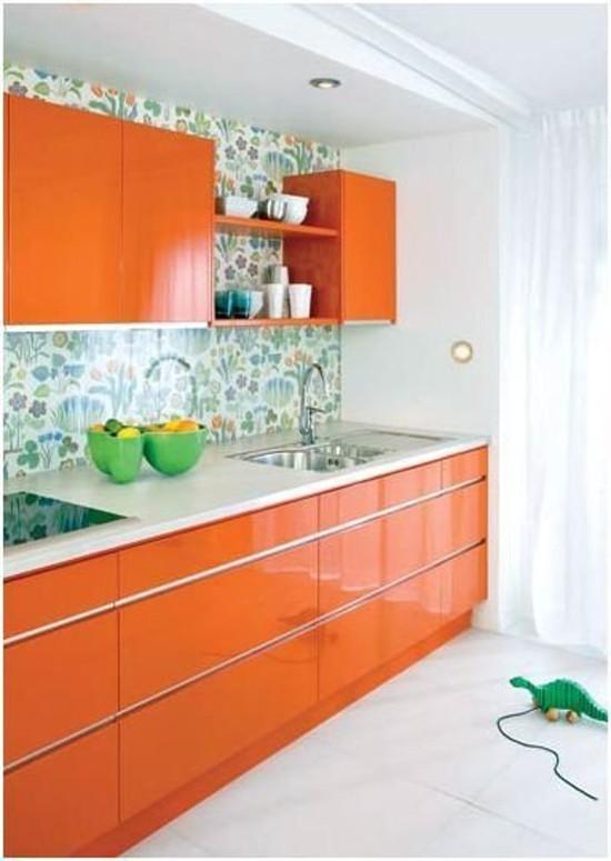orange_21_1