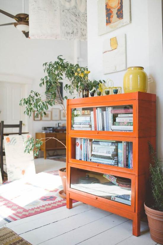 orange_26