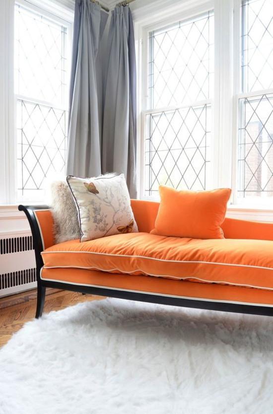 orange_31