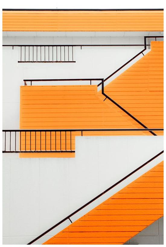 orange_33