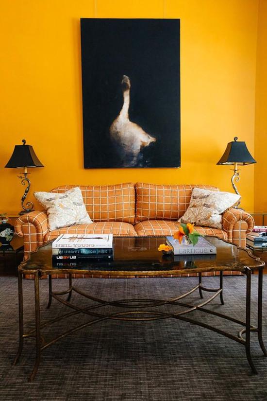 orange_41