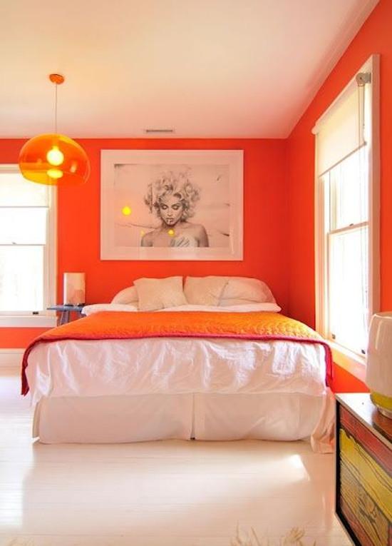 orange_45