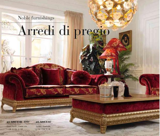 italian_design_0