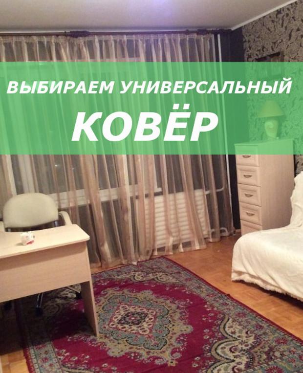 kover_00