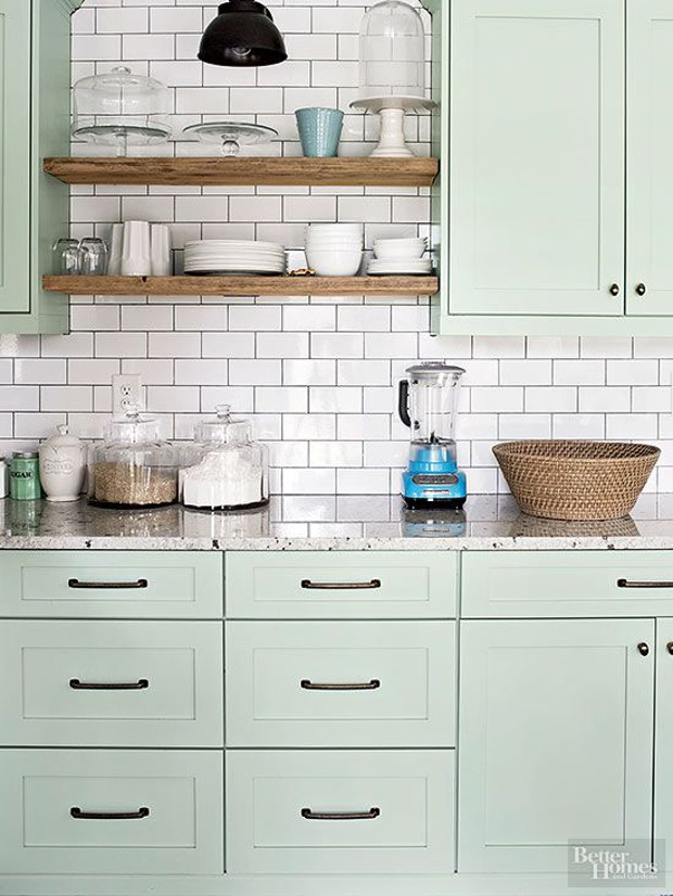 mint_kitchen_0