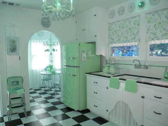 mint_kitchen_0_1
