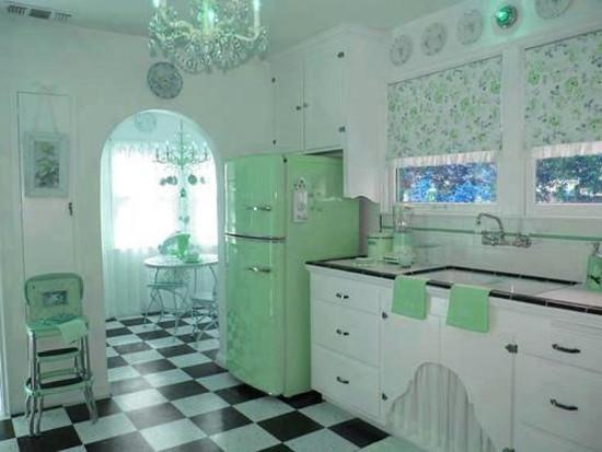mint_kitchen_0_1