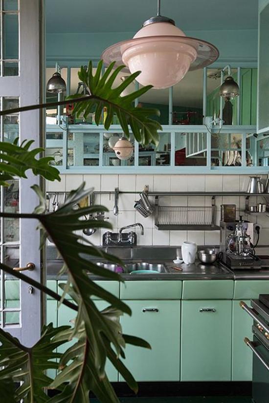 mint_kitchen_10
