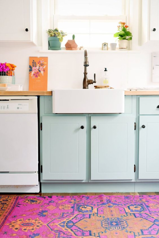 mint_kitchen_10_1