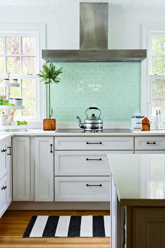 mint_kitchen_11