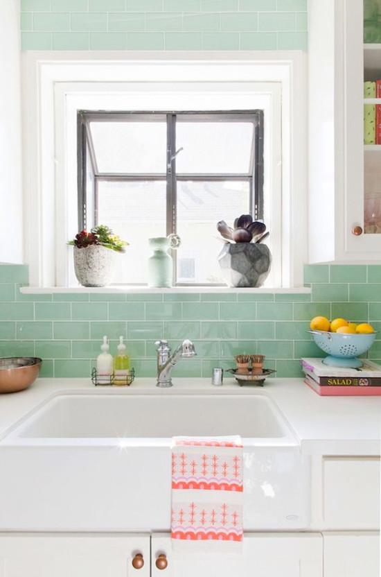 mint_kitchen_13