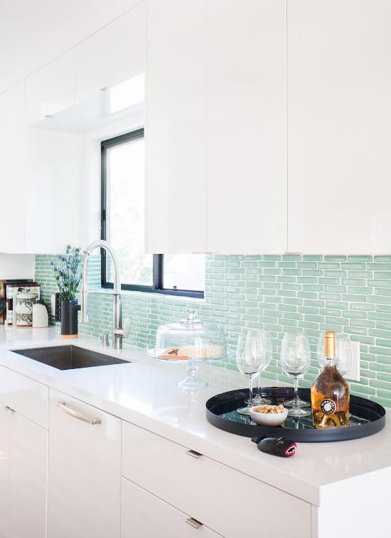 mint_kitchen_14