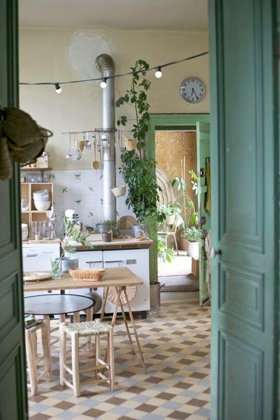 mint_kitchen_15
