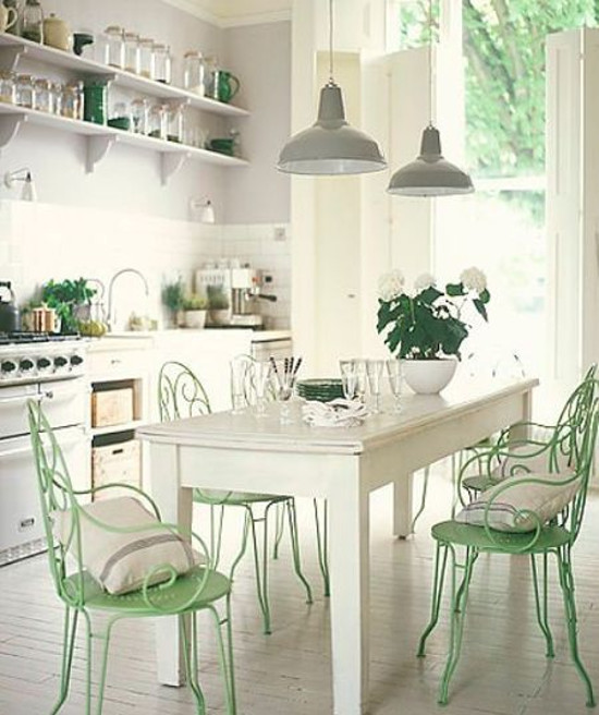 mint_kitchen_16