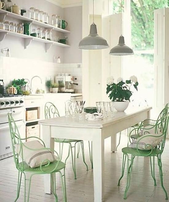 mint_kitchen_16