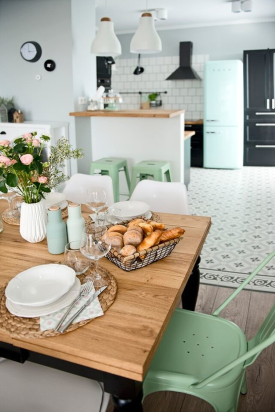 mint_kitchen_17