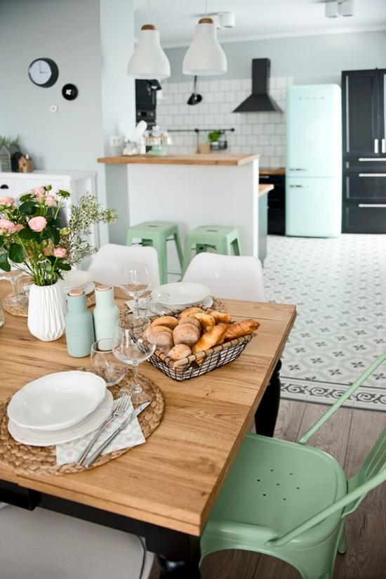 mint_kitchen_17