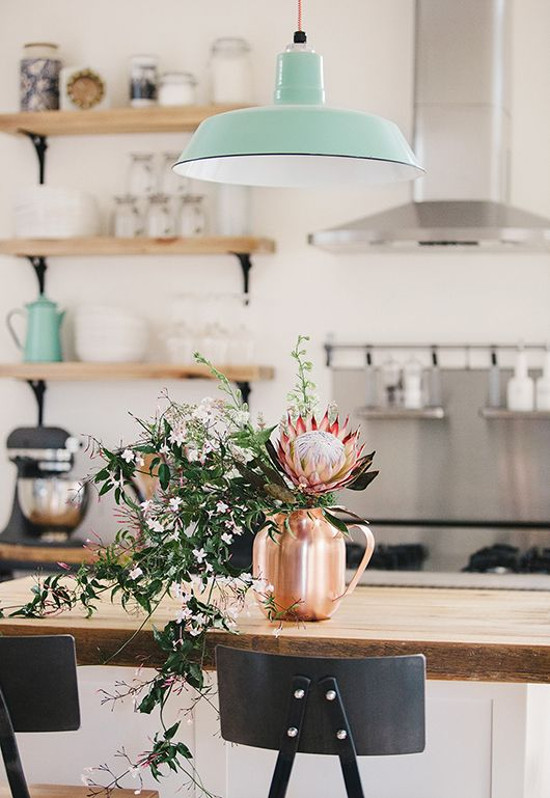 mint_kitchen_18