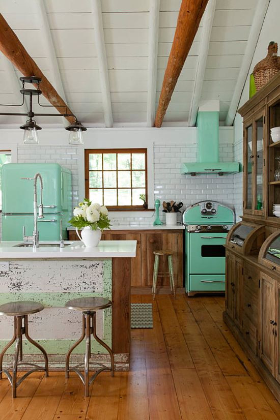 mint_kitchen_19
