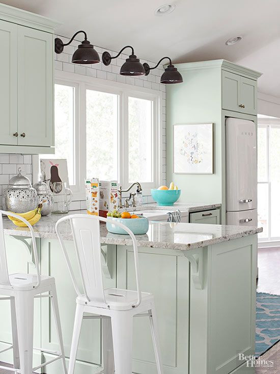 mint_kitchen_2