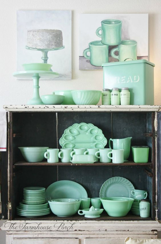 mint_kitchen_20