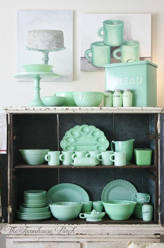 mint_kitchen_20