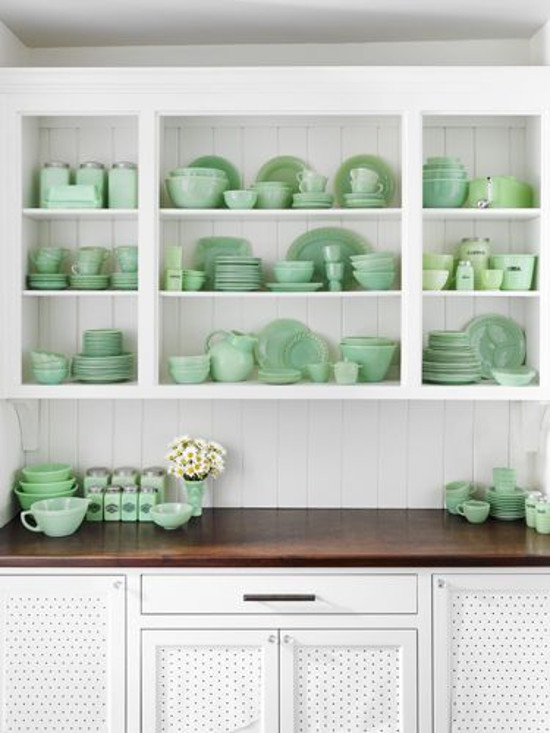 mint_kitchen_21
