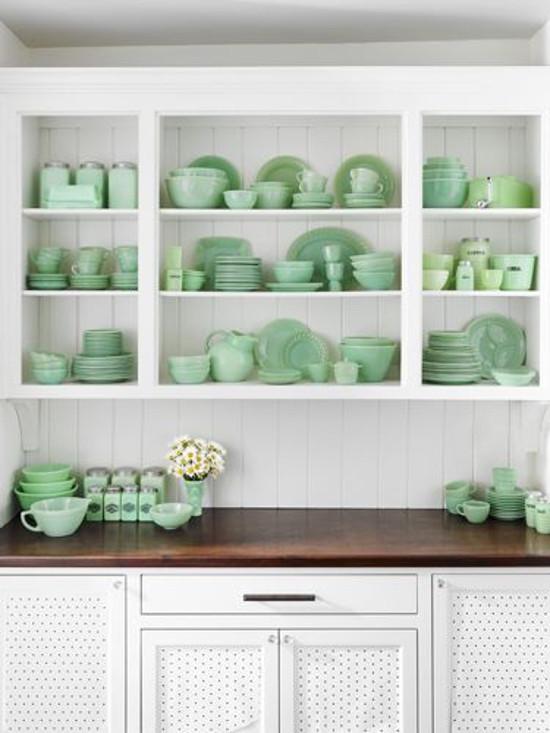 mint_kitchen_21