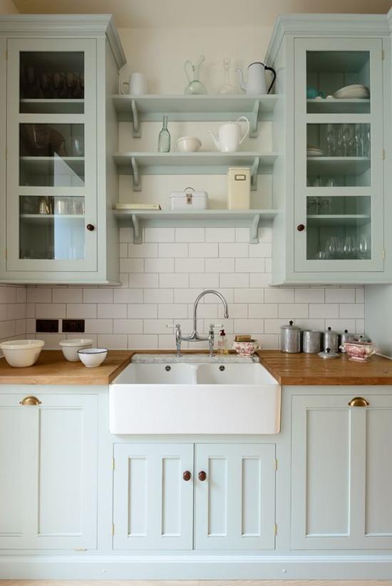 mint_kitchen_3