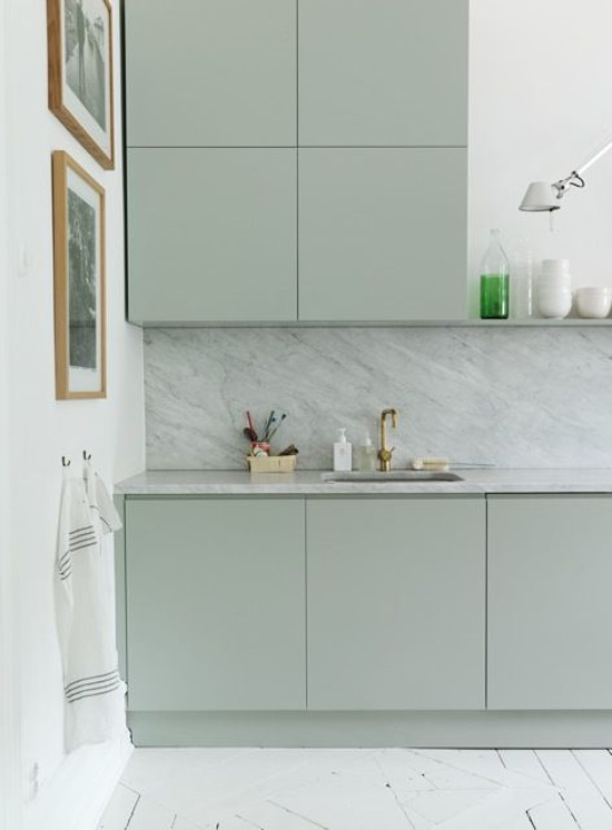 mint_kitchen_4