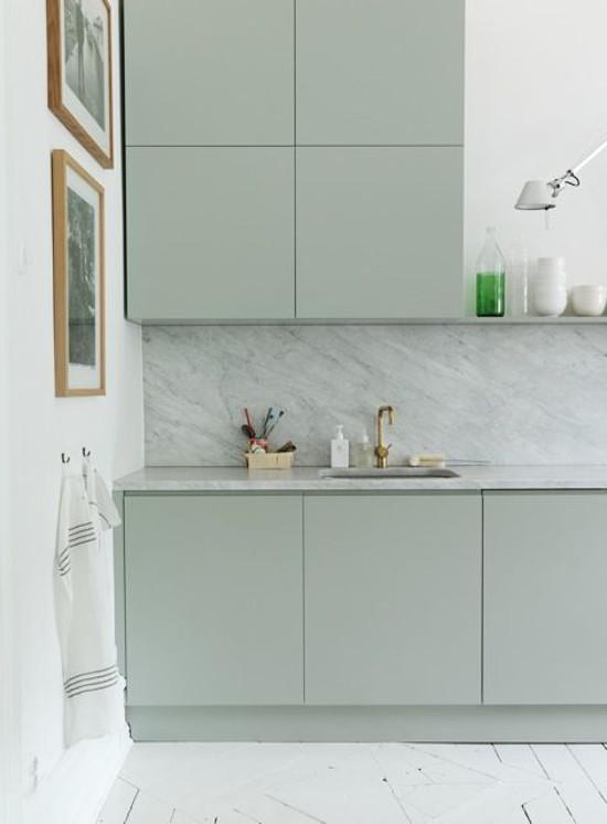 mint_kitchen_4