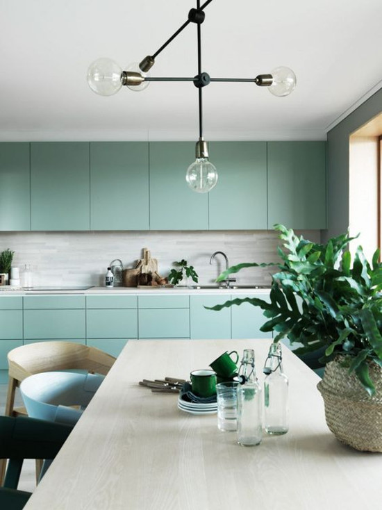 mint_kitchen_5