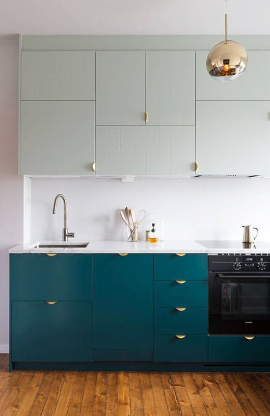 mint_kitchen_6