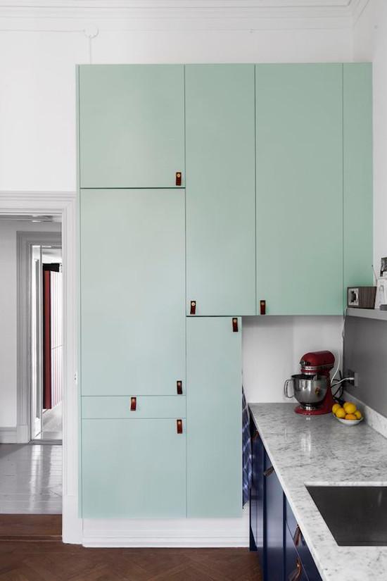 mint_kitchen_7