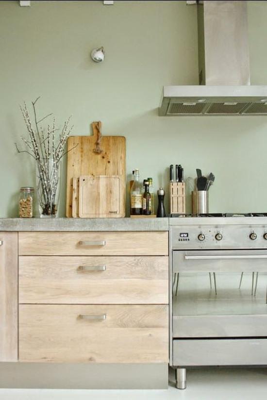 mint_kitchen_8