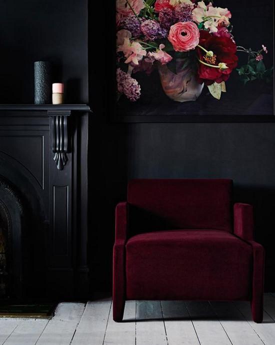black_interior_0