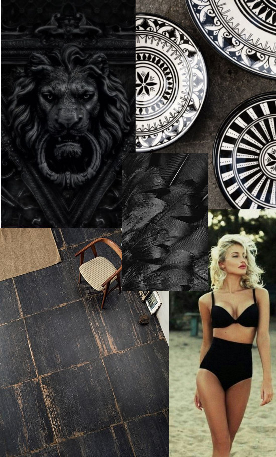 black_interior_2