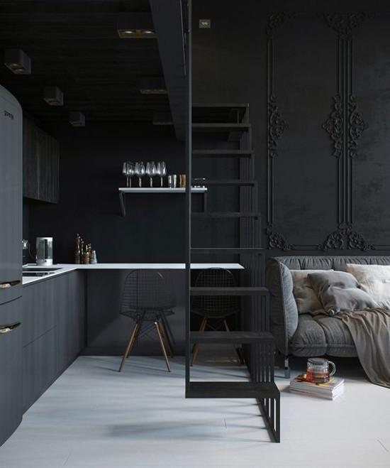 black_interior_4