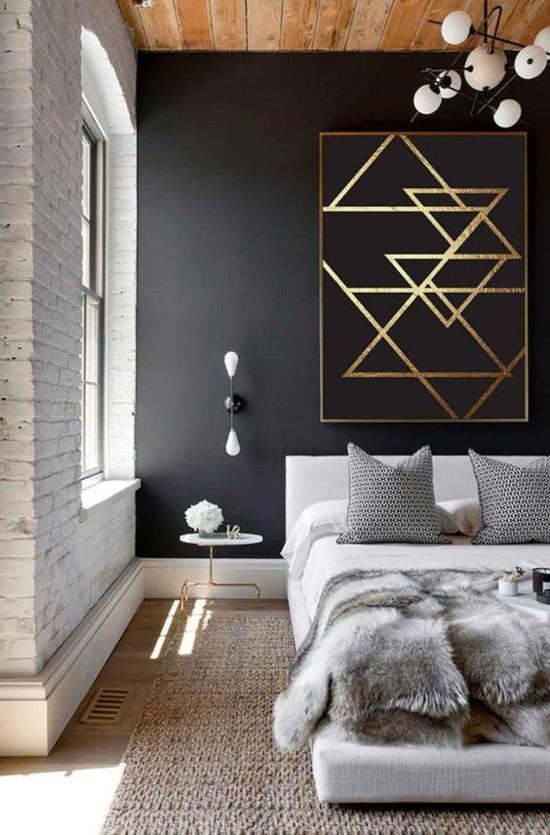 black_interior_7
