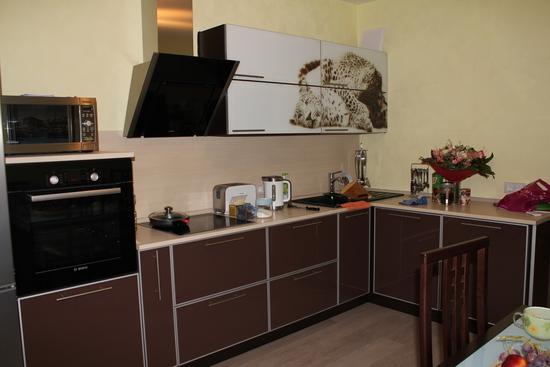 kitchen_design_1