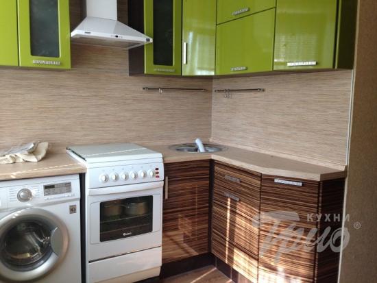 kitchen_design_11