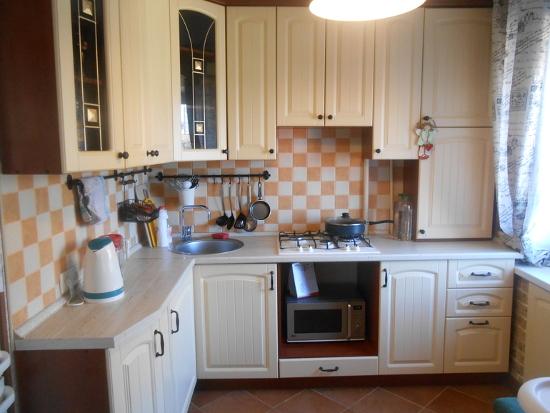 kitchen_design_12